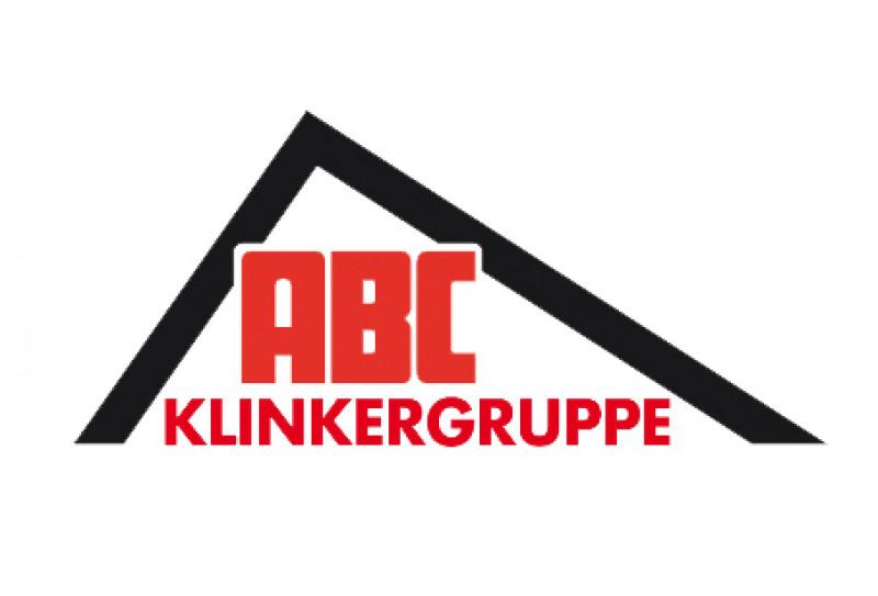 ABC Klinkergruppe