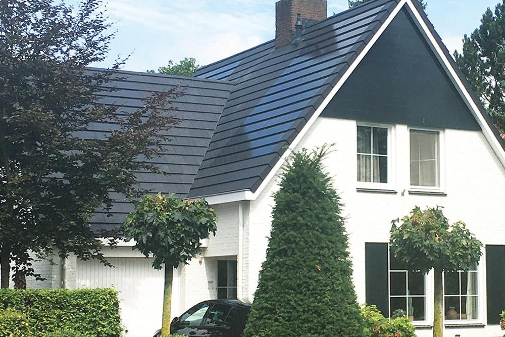 Solar Roof Tiles.jpg
