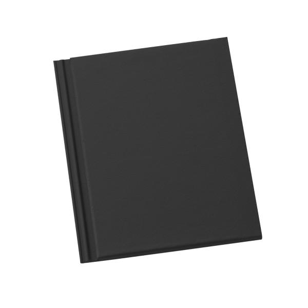 Planum Standard Tile