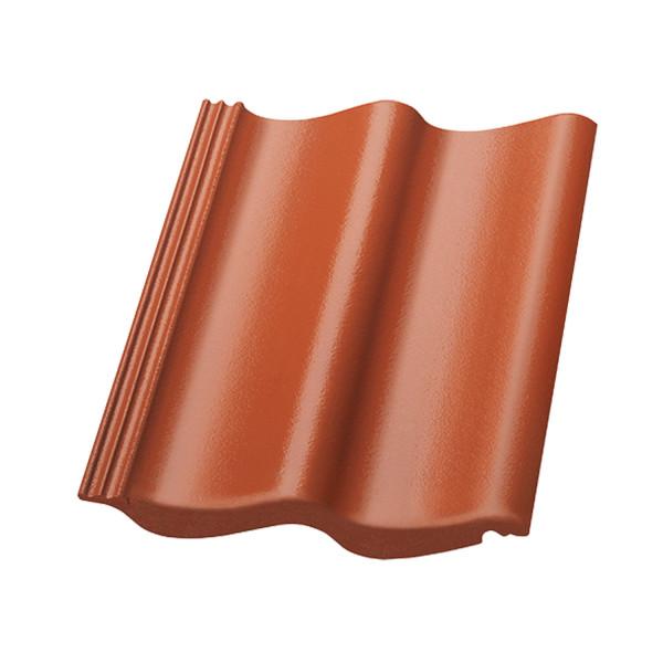 Double Pantile Standard Tile