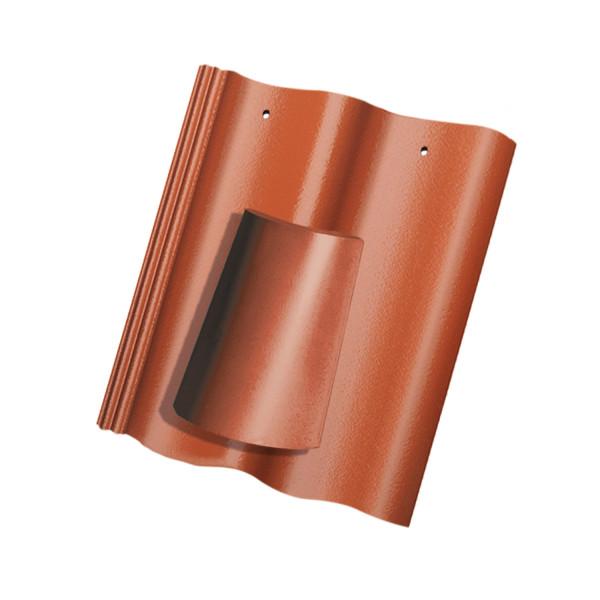 Roof Vent Tile (6,500 mm²)