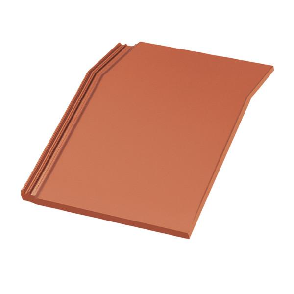 External Mansard Tile