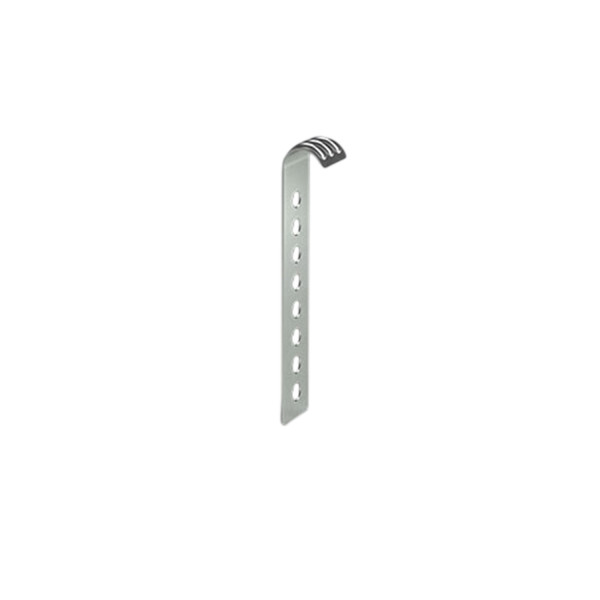 Universal Eaves Clip