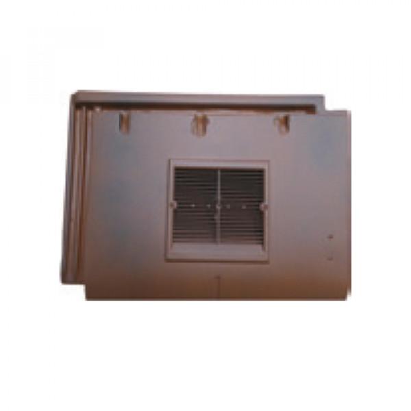 Plastic Tile Ventilators