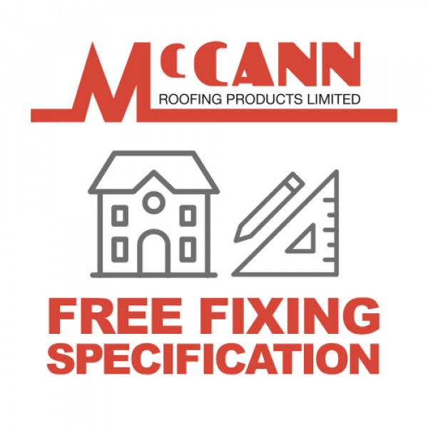 Free Fixing Specification