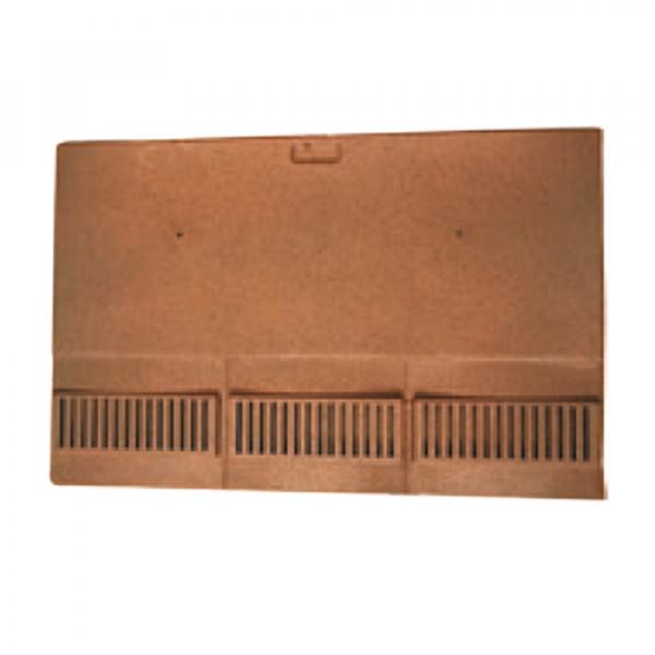 uPVC Ventilation Tile