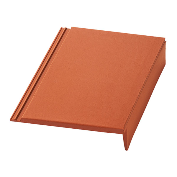 Right Hand Cloaked Verge Tile