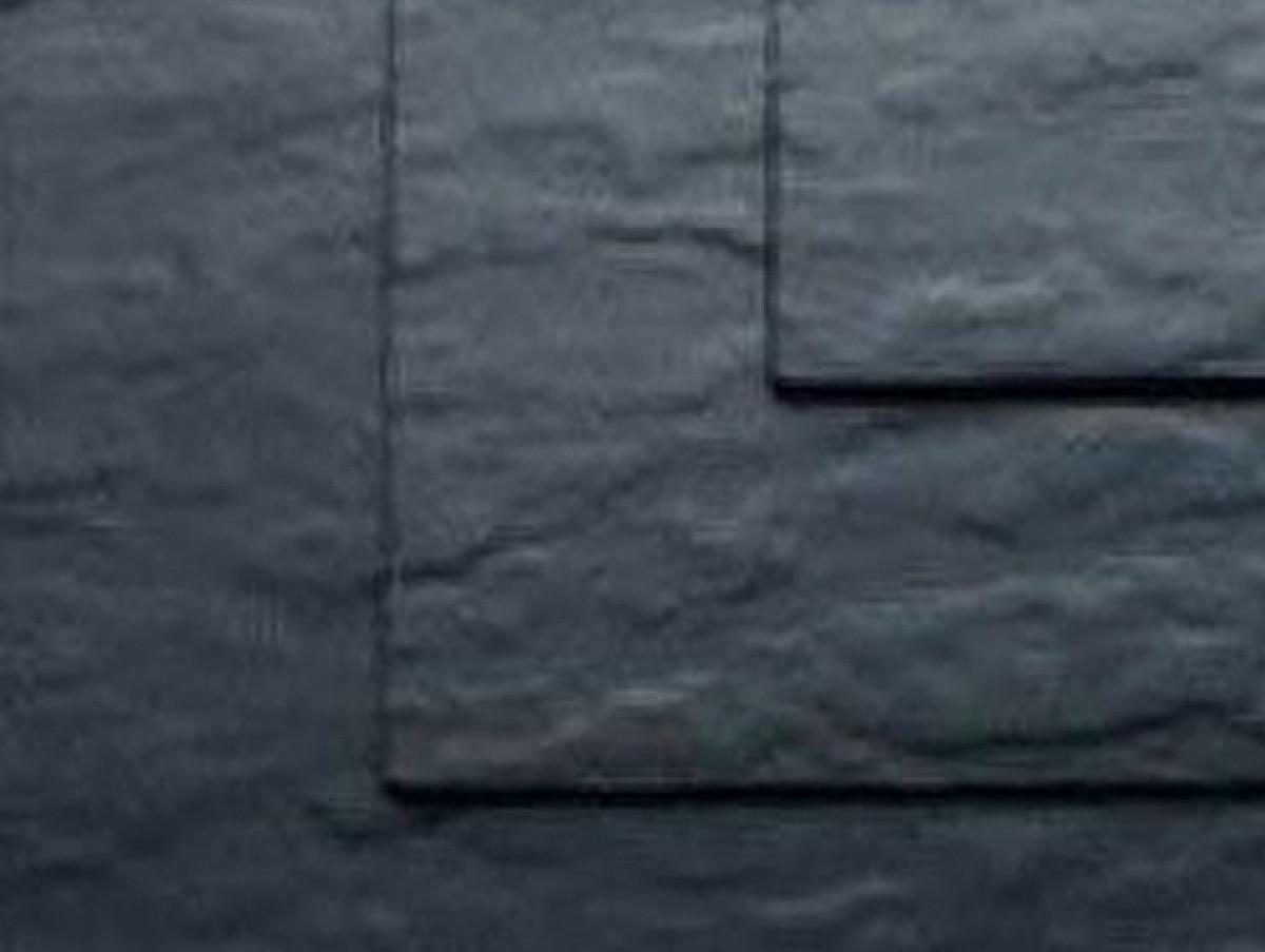 Ardonit Slate Texture