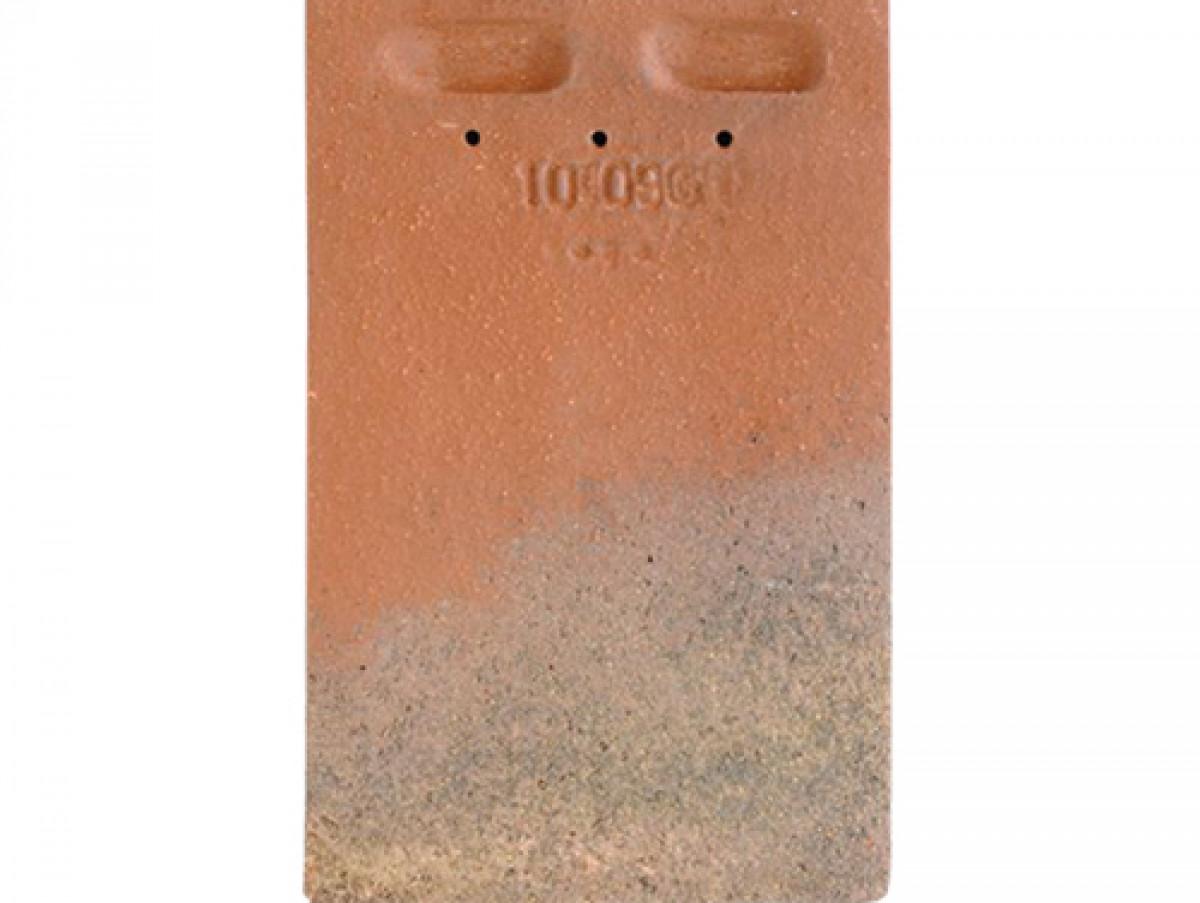 Ste Foy 17x27 Clay Plain Tile
