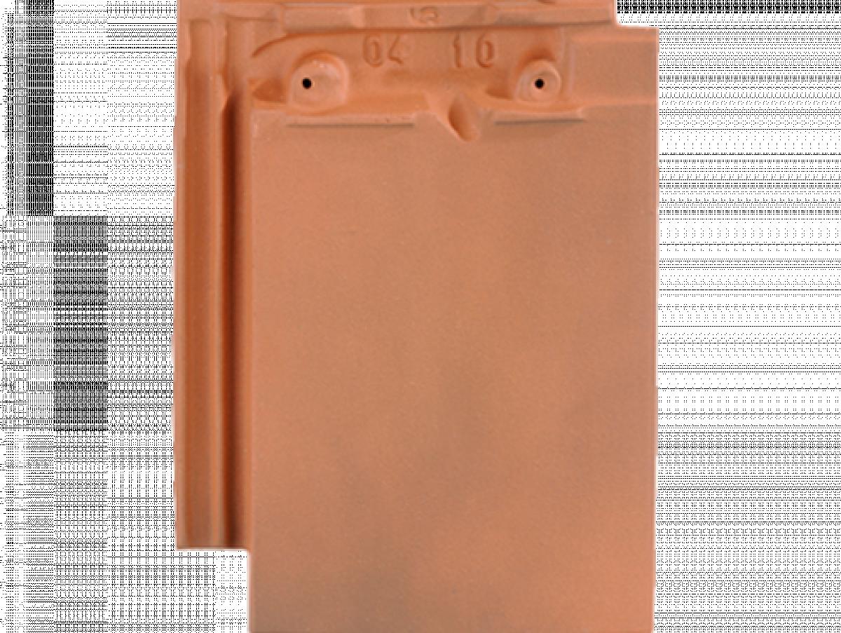 Beauvoise 20 Clay Interlocking Plain Tile