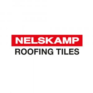 Nelskamp Roofing Tiles