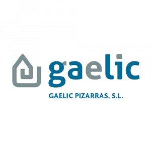 Gaelic Pizarras